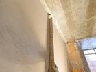 Скачать бесплатно foto  Штукатурка стен любой сложности 69194487 в Челябинске