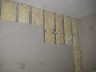 Увидеть изображение  Обшивка стен ГКЛ любой сложности 69195364 в Челябинске