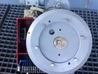 Увидеть фотографию Электрика (оборудование) Продам привод пружинный ППМ-10, Готовые 4 шт, из наличия, 69256023 в Челябинске
