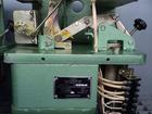 Скачать бесплатно foto Электрика (оборудование) Продам Приводы ПЭ-11 У3, 15 шт, Новые, В коробках, 69256033 в Челябинске