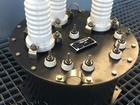 Уникальное изображение Электрика (оборудование) Продам трансформаторы НТМИ-10 НТМИ-10-66 из наличия 69256062 в Челябинске