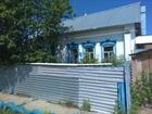 Смотреть фотографию  продажа дома с, алабуга красноармейский р-он челябинской области 69338046 в Челябинске