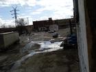 Скачать foto Аренда нежилых помещений Сдам в аренду склады и мастерскую 69344836 в Челябинске