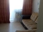 Свежее изображение Аренда жилья Сдам 2-х комнатную квартиру 69445502 в Челябинске