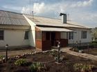 Смотреть изображение  продам дом в Челябинске (пригород) 69568668 в Челябинске