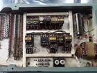 Новое фото  Продам радиально-сверлильный станок 2А554Ф1 , 69737696 в Челябинске
