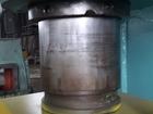 Скачать бесплатно изображение  Продам пресс одностоечный гидравлический П6330 , 69778565 в Челябинске