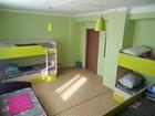 Просмотреть фото Аренда жилья Сдадим в аренду жилье в г, Сатка хостел Бархат 69828576 в Челябинске