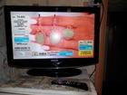 Уникальное фотографию Телевизоры Продается телевизор бу SAMSUNG LE 32R82BX BWT -12000 руб, Торг 69830123 в Челябинске