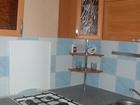 Увидеть изображение  Сдам 1-к квартиру ул, Смирных, 11 в районе ЮУрГУ только на длительный срок 69890394 в Челябинске