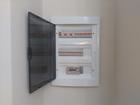 Скачать изображение Электрика (услуги) Профессионально Электромонтаж 69916449 в Челябинске