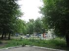 Смотреть изображение  продам комнату в Челябинске 69967407 в Челябинске