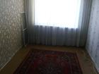 Чистая уютная комната евро окна можно рядом ещё комнату купи
