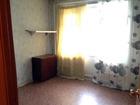 Продается комната в бывшем общежитии блочного типа. В блоке