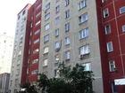 Квартира улучшенной планировки, двор закрытый, близость оста