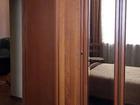 Продается 3-комнатная квартира в самом центре - комплекс зда