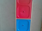 Новое foto Мебель для детей Мебель для детской комнаты торговой марки Икея 70540767 в Челябинске