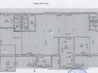 Просмотреть изображение Коммерческая недвижимость Производстенное помещение 1100 кв, м в аренду 71870749 в Челябинске
