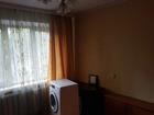 1-к квартира, 30 м, 2/9 эт. Каслинская, 97б Продается кварти