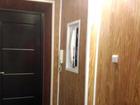 Продам 1-комнатную квартиру в районе ул. Доватора. 1 взрослы