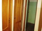 Смотреть фотографию Комнаты продам комнату в Челябинске 73248705 в Челябинске