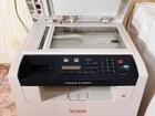 Просмотреть изображение Факсы, МФУ, копиры МФУ Xerox Phaser 6110 mfp 75999711 в Челябинске
