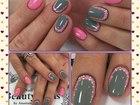 Смотреть фото  Авторская школа студия ногтевого сервиса Beauty Nails 76195772 в Челябинске