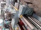 Скачать foto  Продам токарный 1М63 , Тбилиси, шлиф, станина, поднятые центра, 78198679 в Челябинске