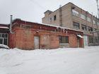 Увидеть фото  Производственно-складские помещения, 77 м2 81346934 в Челябинске