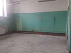 Уникальное изображение Коммерческая недвижимость Отапливаемое производственно-складское помещения, 415 м2 81347026 в Челябинске