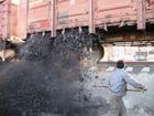 Уникальное фотографию Разное Уголь, каменный, кокс, навалом и в мешках 81622737 в Челябинске