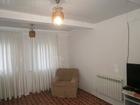 Новое foto Дома Продам или обменяю дом в Еманжелинске 82559849 в Челябинске