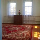 Дом в Краснодарском крае, продам либо обменяю