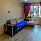 Продам двухкомнатную квартиру в Ленинском районе Челябинска