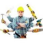 Мелкий ремонт электрики домашний мастер сантехника