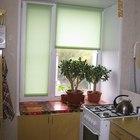 Квартира для тех, кто ценит уют, тепло и комфорт