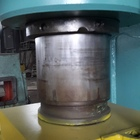 Продам пресс одностоечный гидравлический П6330