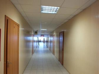 Просмотреть изображение Коммерческая недвижимость Аренда офисов на Копейском Шоссе от 250 руб, за кв, м, 37863812 в Челябинске