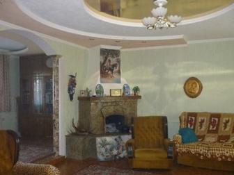 Смотреть изображение Дома Продам дом у озера в природоохранной зоне 66503733 в Челябинске