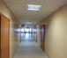 Изображение в Недвижимость Коммерческая недвижимость Офисы в офисном здании.   1-й, 4-й этажи: в Челябинске 250