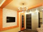 Смотреть фото  Ремонт квартир и других помещений под ключ 54755771 в Череповце