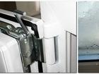 Просмотреть фото Ремонт, отделка Ремонт пластиковых окон, Ремонт пластиковых окон, 54756107 в Череповце