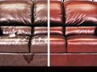Новое фотографию Другие строительные услуги Перетяжка и ремонт мягкой мебели, 54760154 в Череповце