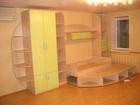 Свежее фото Строительство домов Корпусная мебель на заказ, 54815843 в Череповце