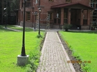 Просмотреть фото Строительство домов Каркасный дом Строительство отделка 68114325 в Череповце