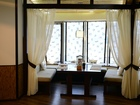 Скачать бесплатно foto Коммерческая недвижимость Ресторан японской кухни с оборудованием 69665863 в Череповце