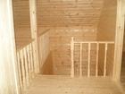 Увидеть изображение  Ремонт и отделка загородных домов 72885759 в Череповце