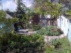 Свежее фотографию Продажа домов Продается дом 42 м, кв на участке 3, 5 сот 35768421 в Черкесске