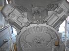 Уникальное foto Автозапчасти Двигатель ЯМЗ 7511 с гос резерва 54485292 в Чите