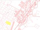 Скачать фотографию Земельные участки Продам земельный участок 11, 6 га, сельхозназначения 66482673 в Чите